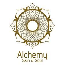 Alchemy Skin & Soul