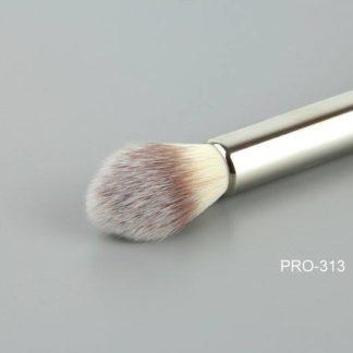Pro 313 Burlesque