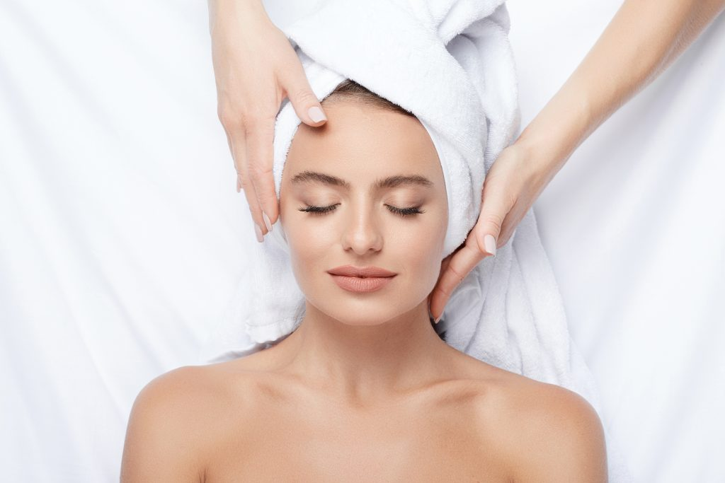 diagnostico piel cuidado tratamiento estetica cutis rostro fuengirola