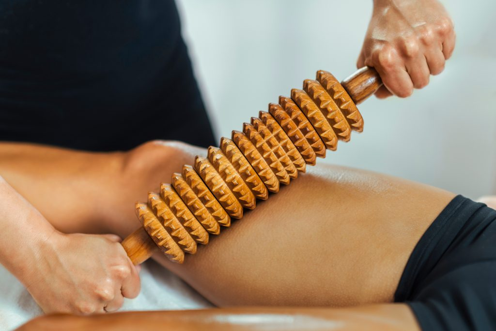 body sculpt terapia masaje fuengirola