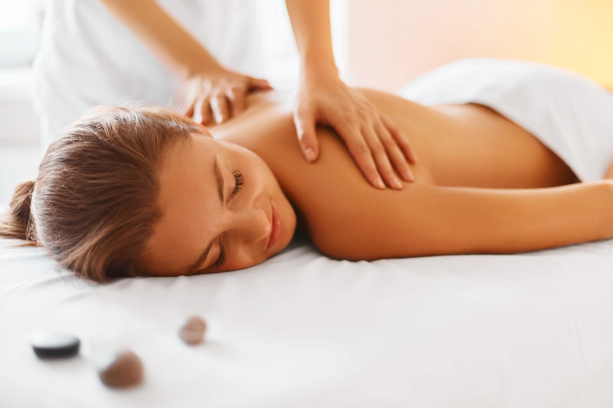 masaje linfatico spa fuengirola