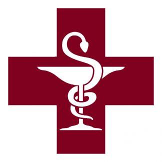 Para-farmacia