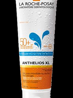 Anthelios-Gel-Wet-Skin-SPF50-La-Roche-Posay.png