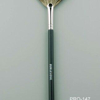 Brocha-Burlesque-Pro-147.jpg