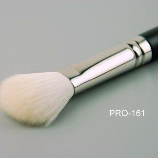 Brocha-Burlesque-Pro-161-cerca.jpg