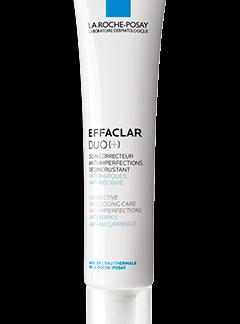 Effaclar-Duo-La-Roche-Posay.png