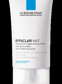 Effaclar-Mat-La-Roche-Posay.png