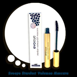 Evoeye-Stardust-Waterproof-Mascara.png