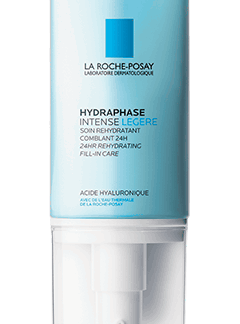 Hydraphase-intense-ligera-la-roche-posay.png