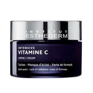 Intensiva-vitamina-c-esthederm.jpg