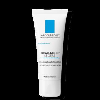 La-Roche-Posay-ProductPage-Face-Care-Rosaliac-UV-Light-Spf15-40ml-3337872413322-Front.png