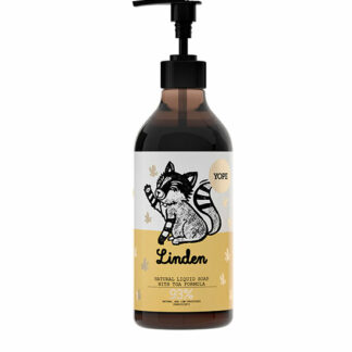 Linden-Liquid-Soap.jpg
