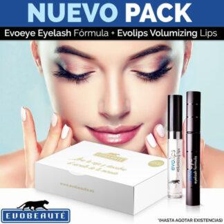 Pack-EvoEye-y-EvoLips.jpeg