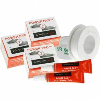 Power-pad-set-complementario-Wimpernwelle.jpg