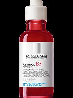 Retinol-BR-Serum-La-roche-posay.png
