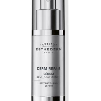 Serum-Facial-derm-repair-estheder.png
