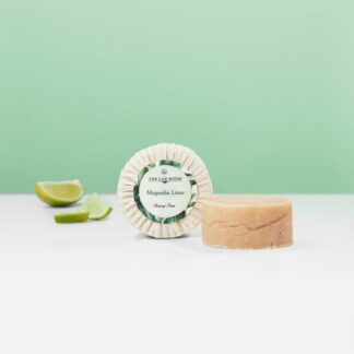 Soap_Magnolia-538×538-1.jpg