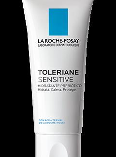 Toleriane-sensitive-creme-la-roche-posay.png