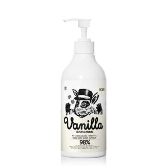 Vanilla-Hand-Lotion.jpg