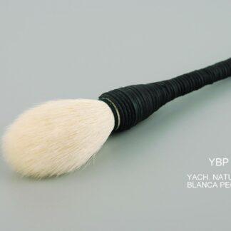 Yachiyo-Natural-Blanca-Pequena-cerca.jpg