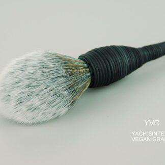 Yachiyo-Sintetica-Vegan-Grande-cerca.jpg