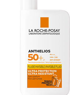 anthelios-fluido-invisible-la-roche-posay.png