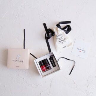 beauty-pack-6.jpg