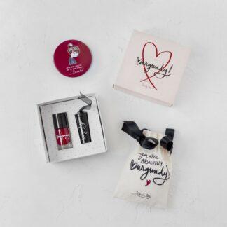 beauty-pack-burgundy-2.jpg