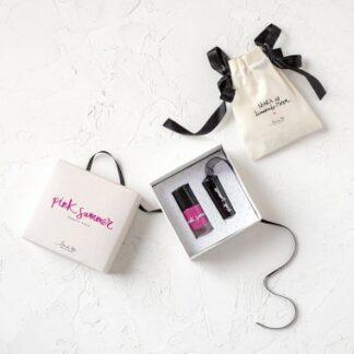 beauty-pack-pink-summer-2.jpg