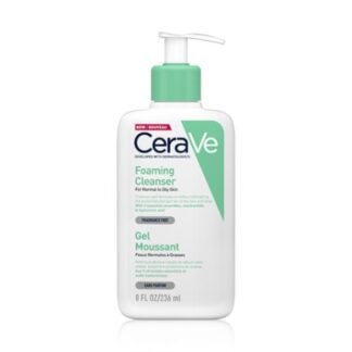 cerave-gel-limpiador-espumoso-236-ml.jpg