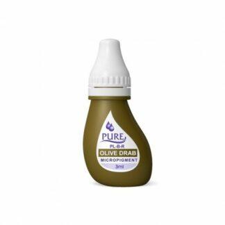 pigmento-biotouch-olive-drab.jpg