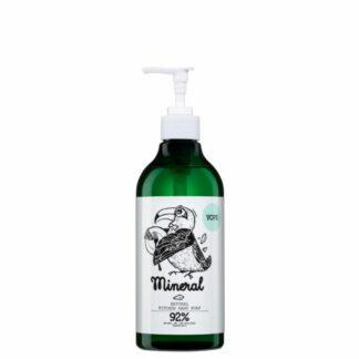 yope_natural_kitchen_hand_soap_mineral.jpg